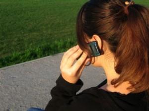 הגיע הזמן להחליף את חברת הטלפון הסלולרי