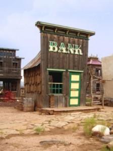אל תפחדו לעבור בנק