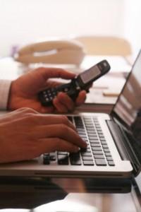 מדריך: איך לחסוך בתשלומי האינטרנט