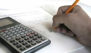 הכנת תקציב ביתי - זה ישנה את חייכים