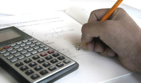 מדריך: בניית תקציב משפחתי ב-6 צעדים פשוטים