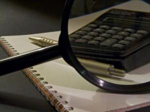 """כמה אני משלם באמת? דו""""ח ינואר 2012"""