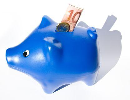קרן חירום – הכסף שיציל אתכם בשעת משבר