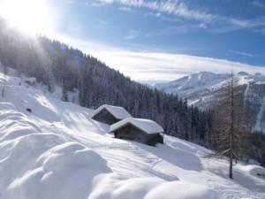 נפטרים מהחובות בשיטת כדור השלג