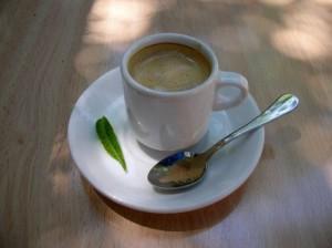 קפה - זכות בסיסית של כל אזרח