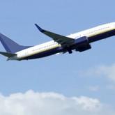 מדריך: איך לחסוך כסף בכרטיסי טיסה, חלק א'