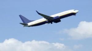 איך לחסוך כסף בכרטיסי טיסה?