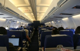 מדריך: איך לחסוך כסף בכרטיסי טיסה, חלק ב'