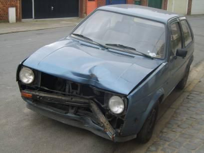 פוסט אורח: גם בביטוח רכב צריך להשוות מחירים