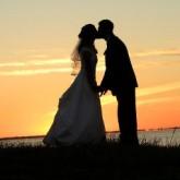 מדריך: איך לחסוך במחיר החתונה – חלק א'