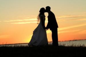 גם בחתונה אפשר לחסוך
