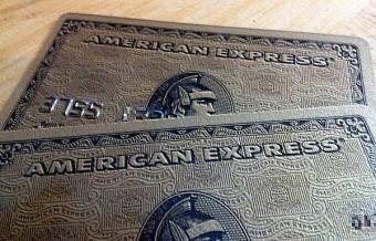 אמריקן אקספרס - כמה הנקודות שוות?