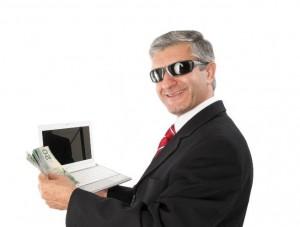 אל תבחרו אוטומטית במה שפקיד הבנק מציע