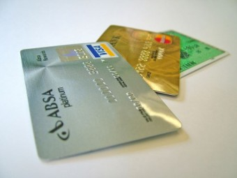 כרטיסי אשראי - אפילו המבצעים בארץ לא שווים