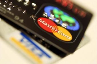מומלץ לרכז את הקניות בכרטיס אשראי אחד