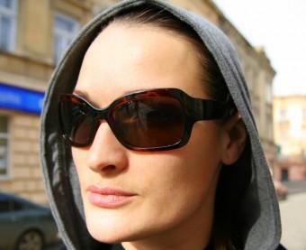 משקפיים - גם כאן חייבים להשוות מחירים