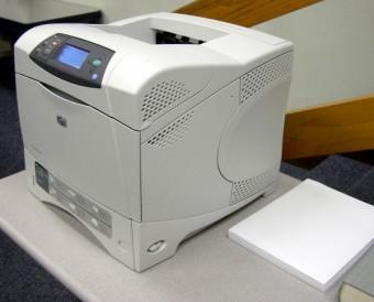 דיו תואם למדפסת - לא זול בכל מקום