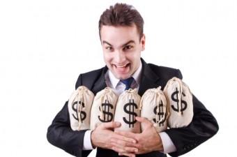 איך לא להרוויח כסף באינטרנט