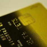 כרטיס אשראי מוזהב לא יהפוך אתכם לעשירים