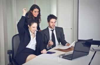 הטבות במקום העבודה - גם אצלכם
