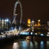 מדריך: חמש שיטות לחסוך כסף בחופשה בלונדון