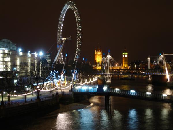מדריך: איך לחסוך כסף בחופשה בלונדון – מהדורת 2017