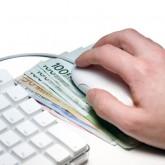 סדר בנכסים הפיננסיים: איפה מסתתר הכסף