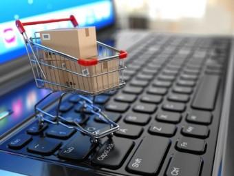 קונים ברשת ומקבלים כסף בחזרה