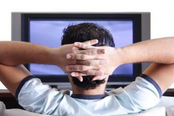 טלוויזיה - הרבה יותר בזול