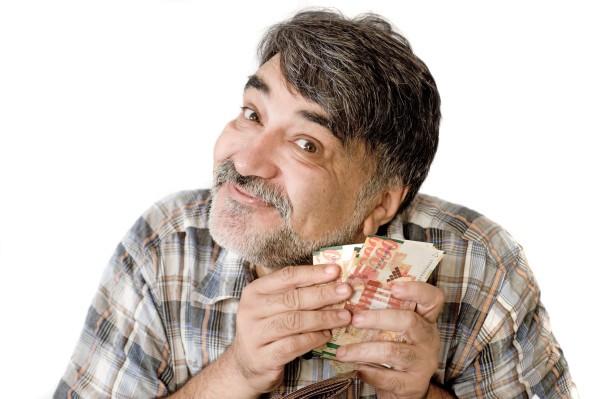 מסלולי העמלות יחסכו לכם כסף בבנק