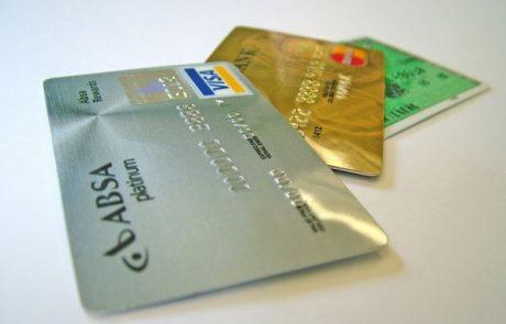 למה מבצעי כרטיסי האשראי בארץ לא שווים?