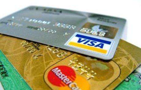 כך תבטלו את דמי כרטיס האשראי – ותחסכו
