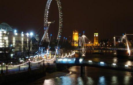 מדריך: איך לחסוך כסף בחופשה בלונדון – מהדורת 2019