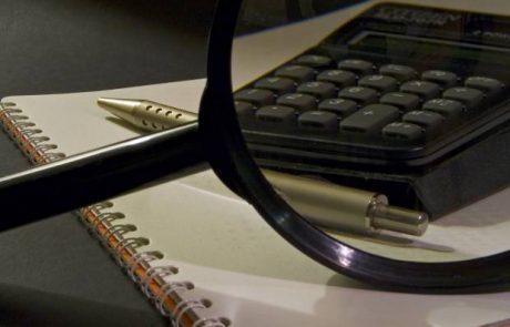 """כמה אני משלם באמת? דו""""ח יוני 2015"""