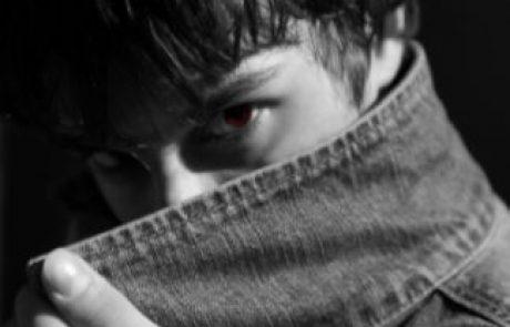 מחסום הבושה: המבוכה שמכניסה אתכם לחובות