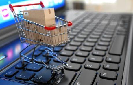 קונים ברשת, מקבלים כסף בחזרה, וזה אפילו עובד