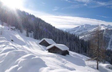 74,000 שקל בשנה וחצי: כדור השלג נגד החובות