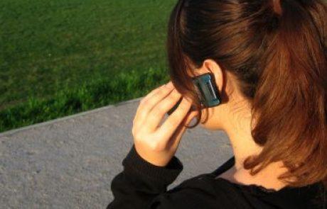 הטלפון הסלולרי: למה אתם חייבים לעבור חברה